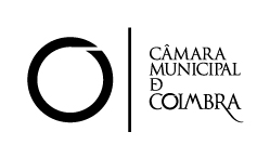 Camara Municipal de Coimbra