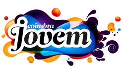 Coimbra Jovem