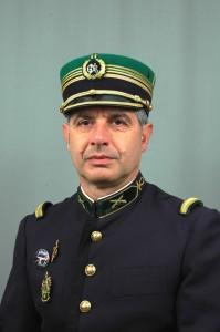 Coronel-Joao-Paulo-Seguro-v2